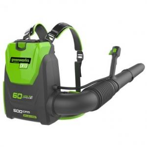 Greenworks 60V GD60BPB 2402307