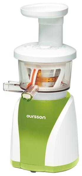 Oursson M8002