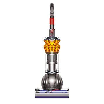 Dyson Small Ball Multifloor