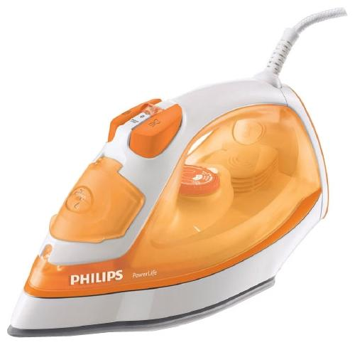 Philips GC 2960