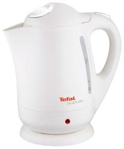 Tefal BF 9251 SilverIon