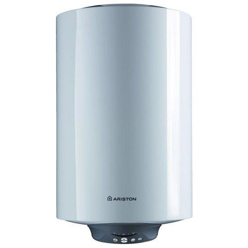 ARISTON ABS PRO ECO SLIM 80 V