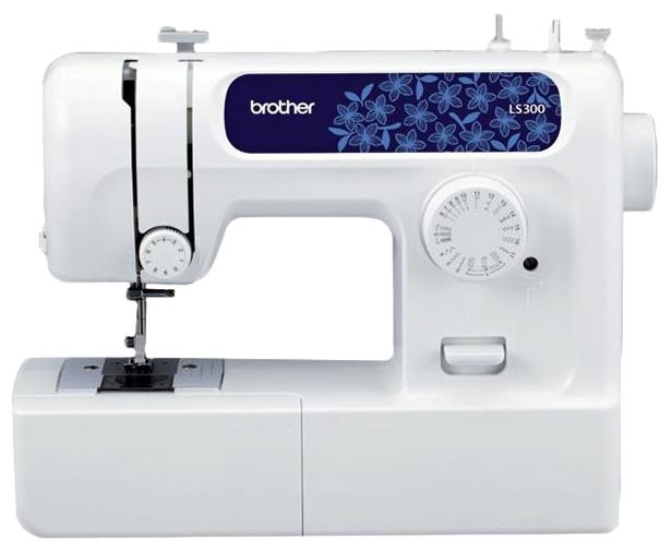 Brother LS-300