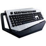Cooler Master MECH SGK-7000-MBCL1 CHERRY MX Blue Black USB