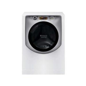 Hotpoint-Ariston AQD 1070 D49