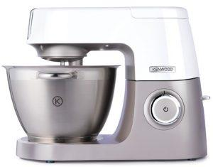 Kenwood KVC5030T Chef Sense