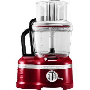 Kitchen Aid 5KFP1644
