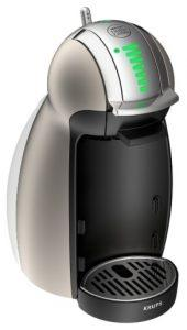 Krups KP 1605/1608/160Т Dolce Gusto