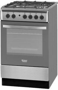 Hotpoint-Ariston H5GG1C (X)