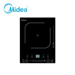 Midea MC-IN2101