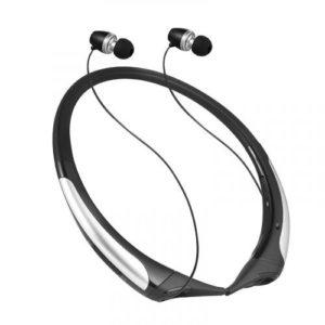 Myohya Single Wireless Earbud Headset