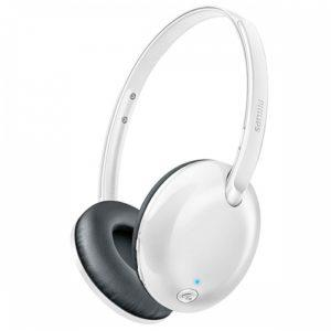 Philips SHB4405