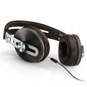 Sennheiser Momentum 2.0 Over-Ear