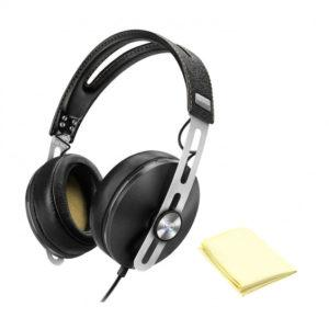 Sennheiser Momentum 2.0 Over-Ear (M2 AEi)