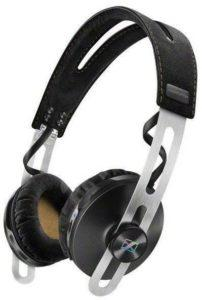 Sennheiser Momentum On-Ear Wireless (M2 OEBT)