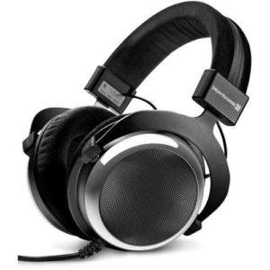 Beyerdynamic DT 880 (250 Ohm)