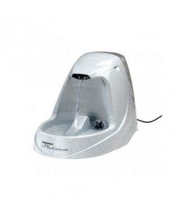 PetSafe Drinkwell Platinum Pet D2EU-RE-20