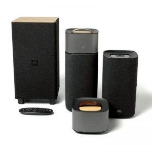 Philips CSS7235Y