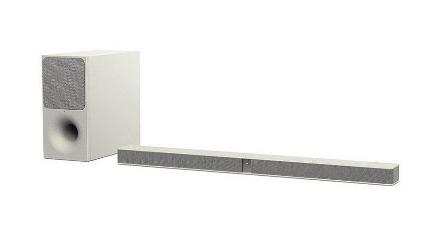 Sony HT-CT290/HT-CT291